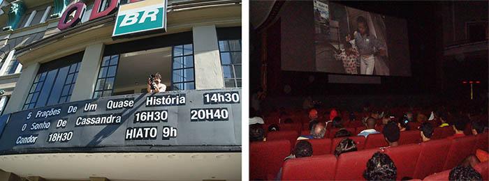 Odeon copy