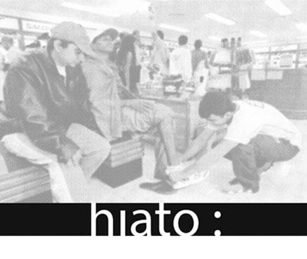 Thunb_hiato